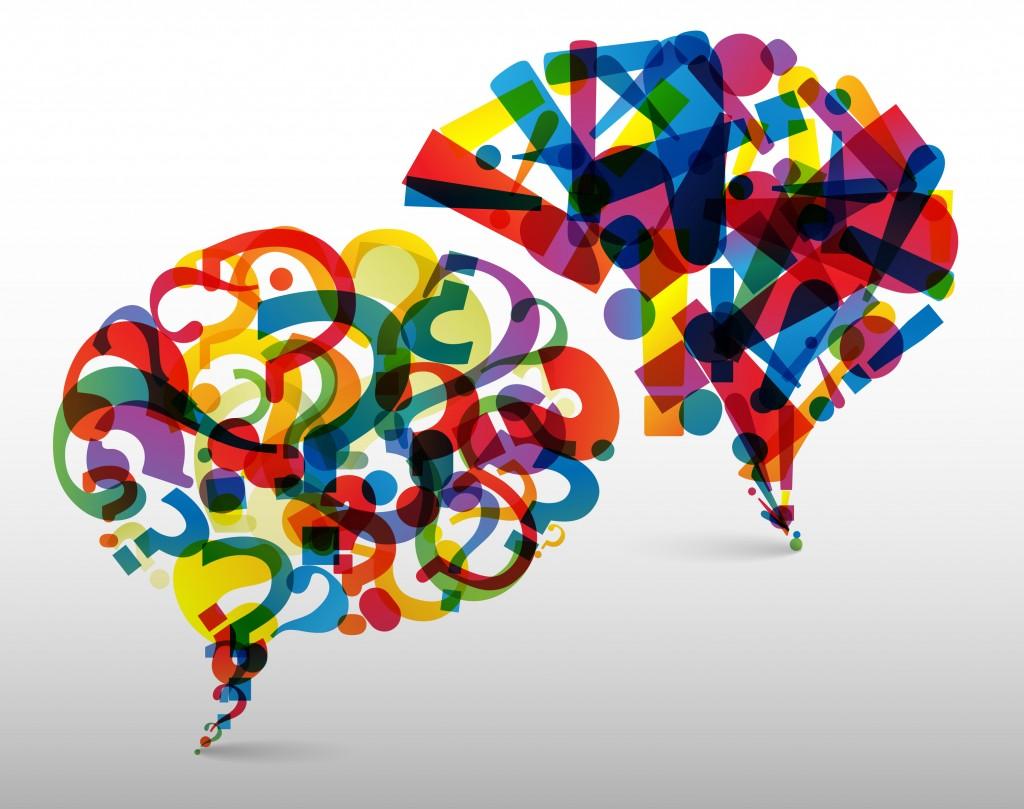 Incontri di supervisione per psicologi